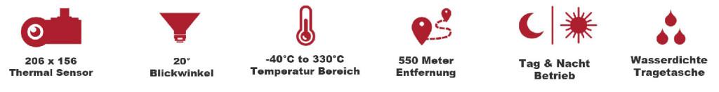wärmebildkamera CompactXR-Icons_Celsius