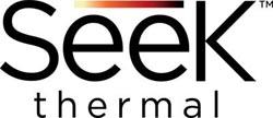 Seek Thermal - Blog Logo