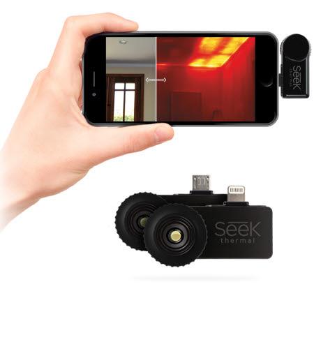 Infrarotkamera seek-compact-hand-hero