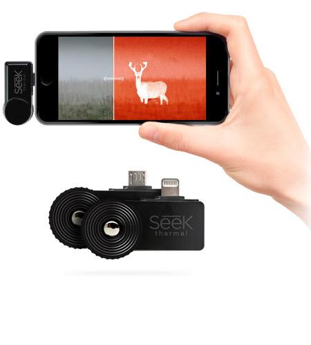 infrarotkameras - seek-compactxr-hand-hero